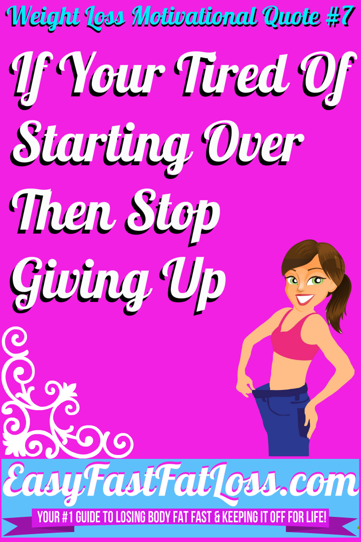 How celebs lose weight quickly picture 4