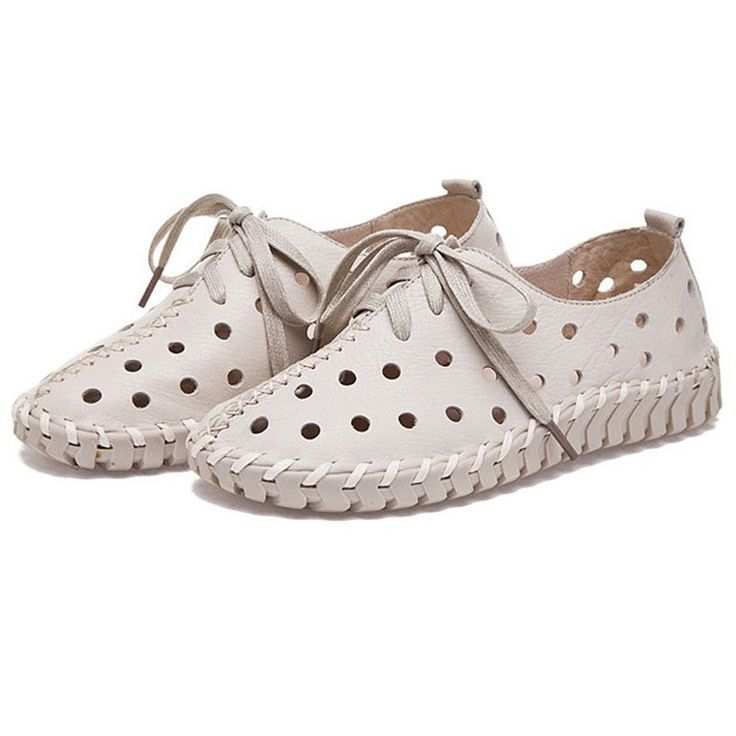 20182017 Loafers Slip Ons crocs Womens Stretch Sole Flat Online