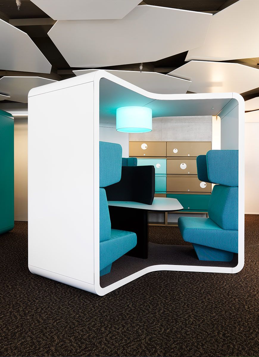 lista office lo mindport impressionen science and fiction pinterest buero b ros und. Black Bedroom Furniture Sets. Home Design Ideas