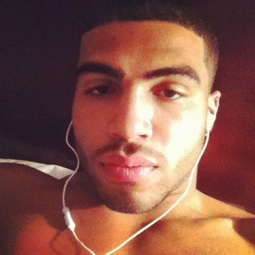 Mychal kendricks wife sexual dysfunction