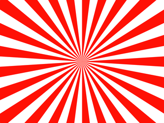 Red Stripes Background By Spooky Dream Digital Scrapbook Paper Free Digital Scrapbooking Digitales Papier