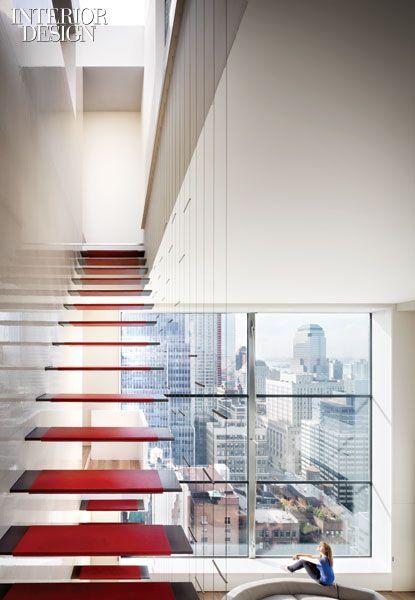 Steven Harris Architects | NYC