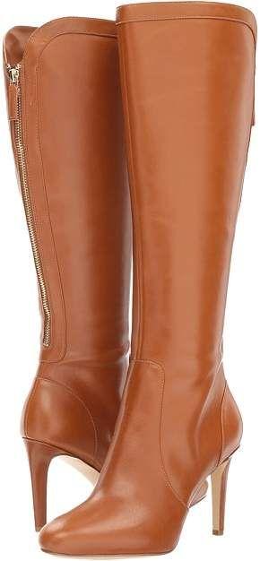 62410c1af437 Nine West Holdtight Women s Shoes