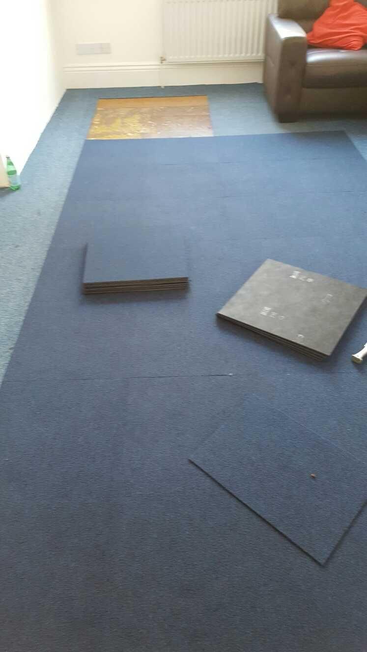 carpet tiles office. Explore Office Carpet, Carpet Tiles And More!