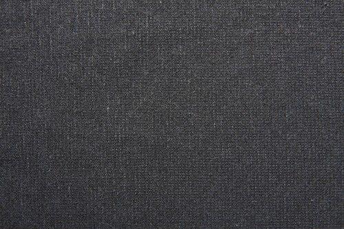 Black Canvas Background Texture High Resolution