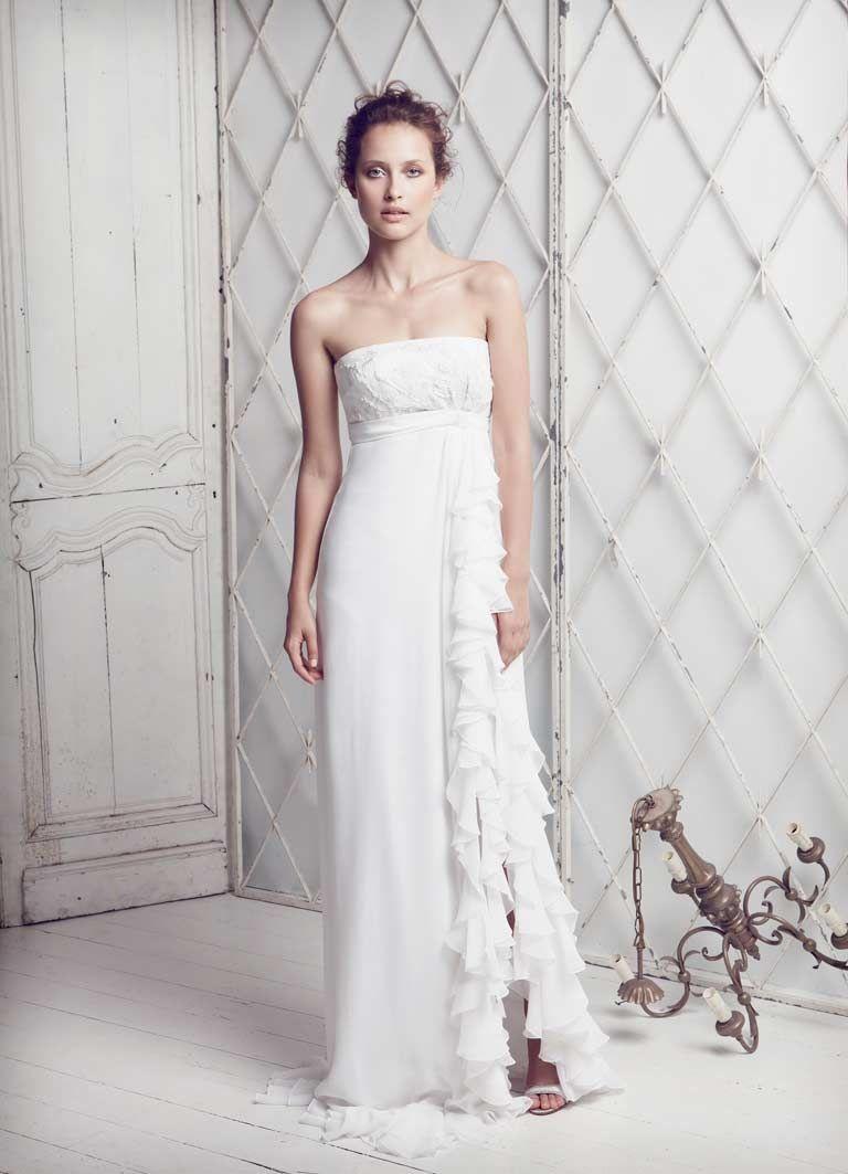 Cheap bridesmaid dresses charlotte nc color dress pinterest cheap bridesmaid dresses charlotte nc ombrellifo Gallery