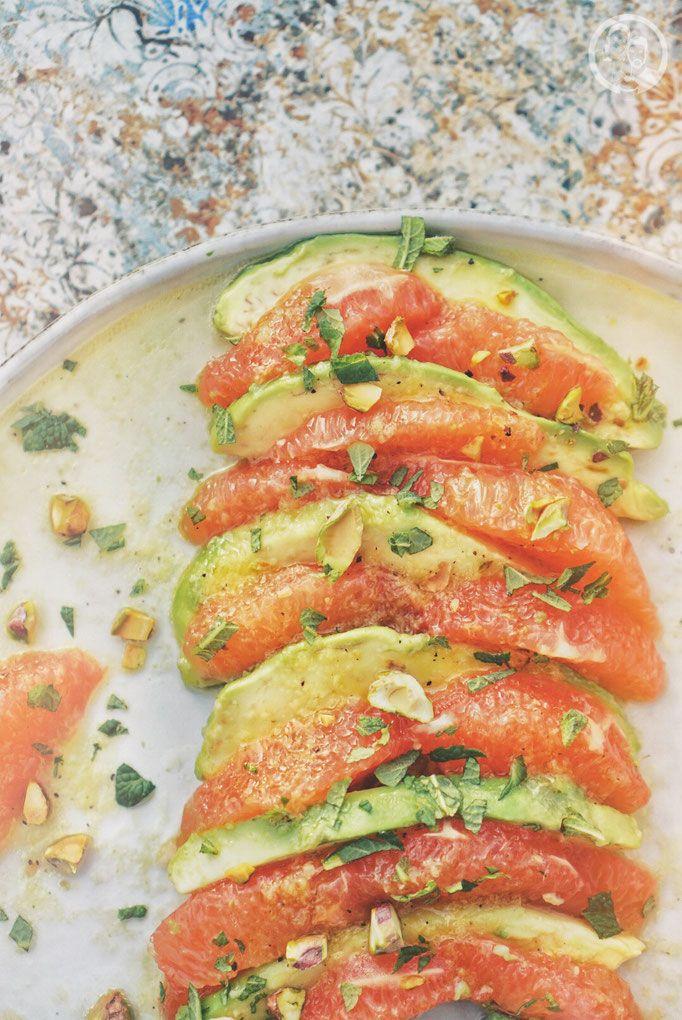 Super Salat Köln