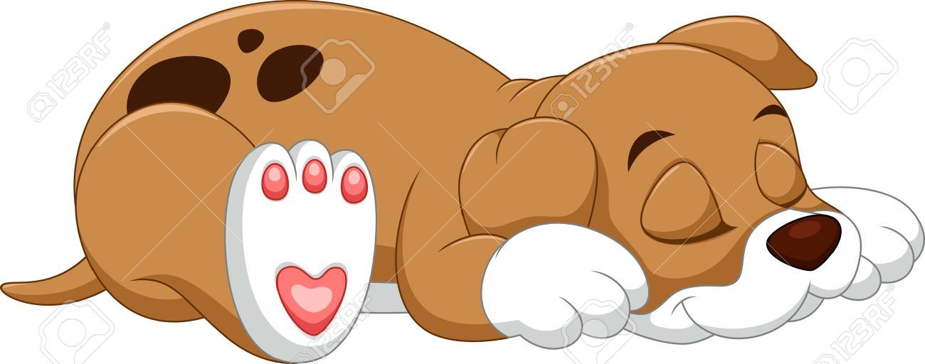 Pin By Tomaz Jerman On Dibujos Cute Kawaii Drawings Cute Animal Drawings Puppy Drawing