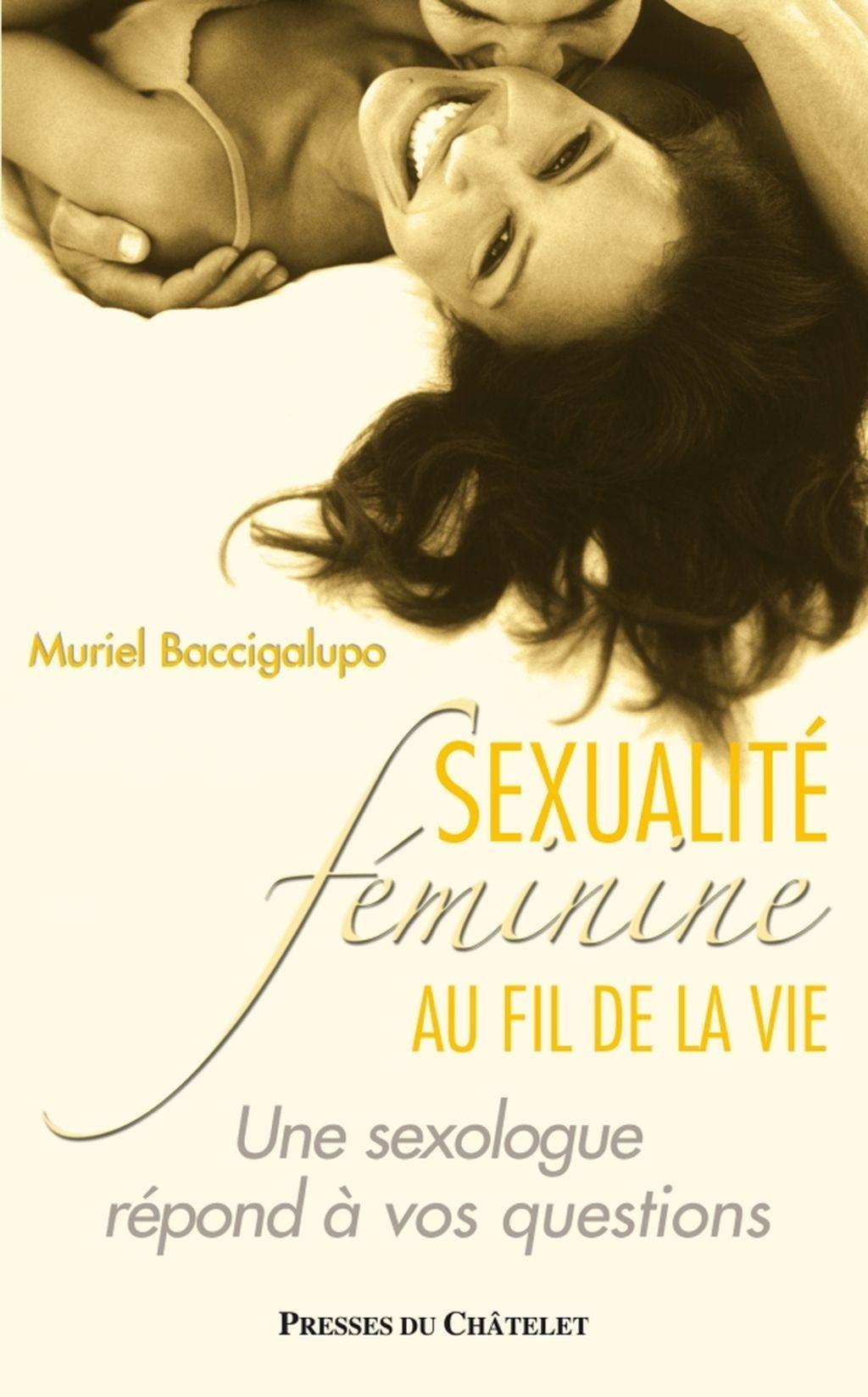 Sexualite Feminine Au Fil De La Vie Ebook La Vie Movie Posters