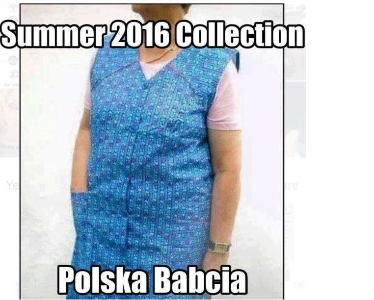 28 Fotos, die Du nur verstehst, wenn Du polnische Eltern ...