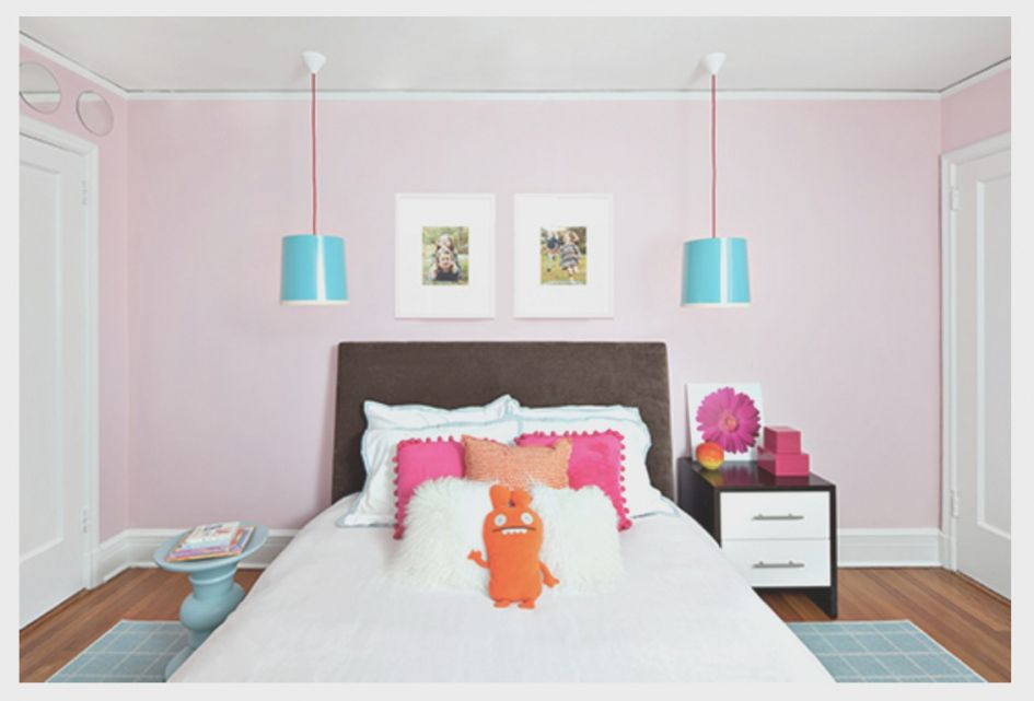 Peaceful Bedroom Paint Colors Interior Design Ideas Check More At Http