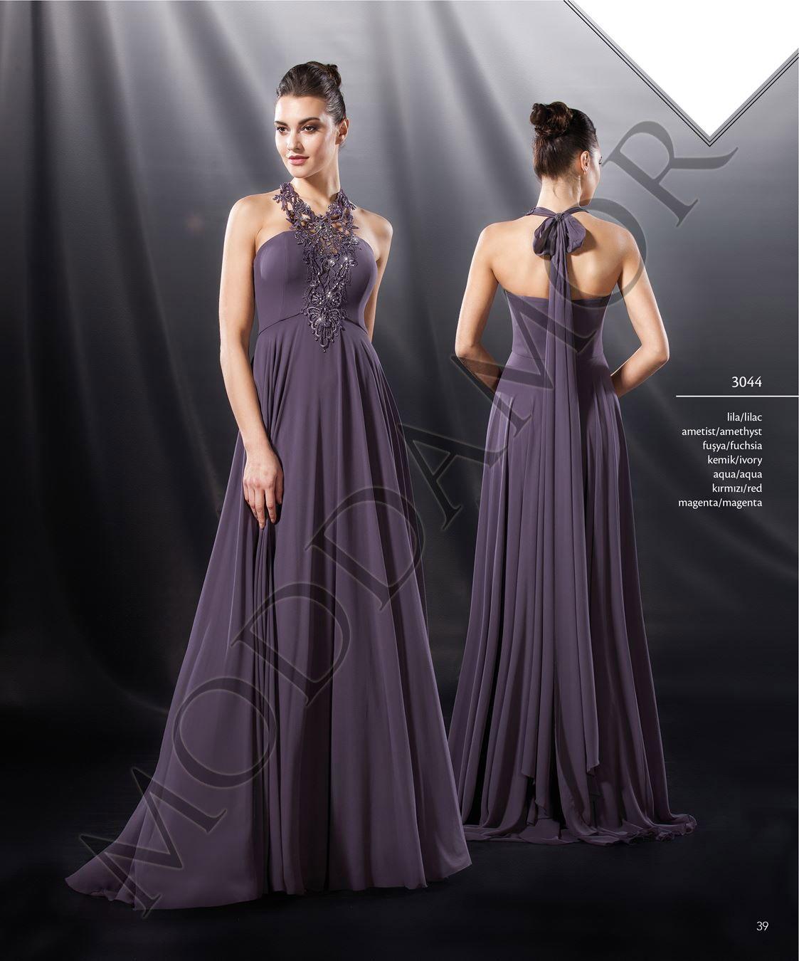 Lujo Vestidos De Novia En Denver Motivo - Vestido de Novia Para Las ...