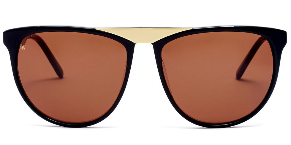 ac4296682d The 7 new sunglasses brands you need to know (and shop!)