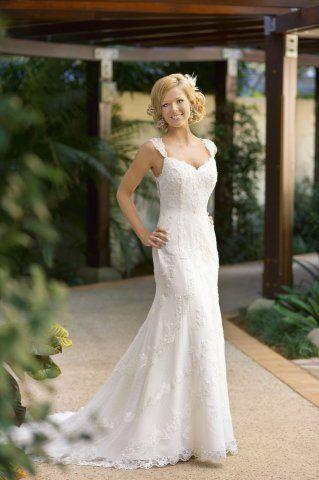 Bella donna wedding dress jacqueline