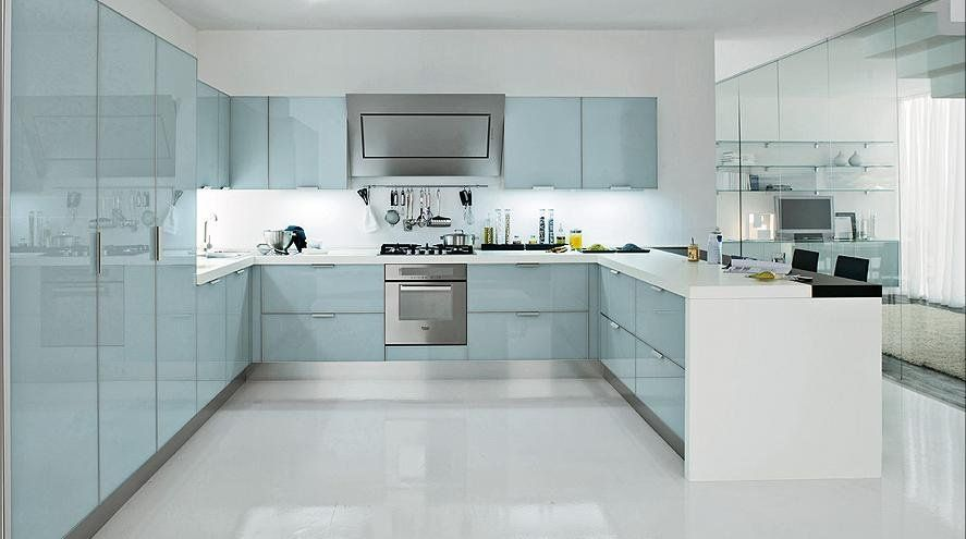 a pany that sells blum products and accessories in from Blum Kitchen ...
