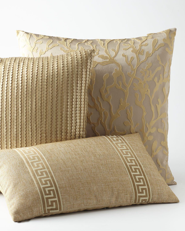 Taylor Pillows - Horchow Pillows Pinterest Pillows