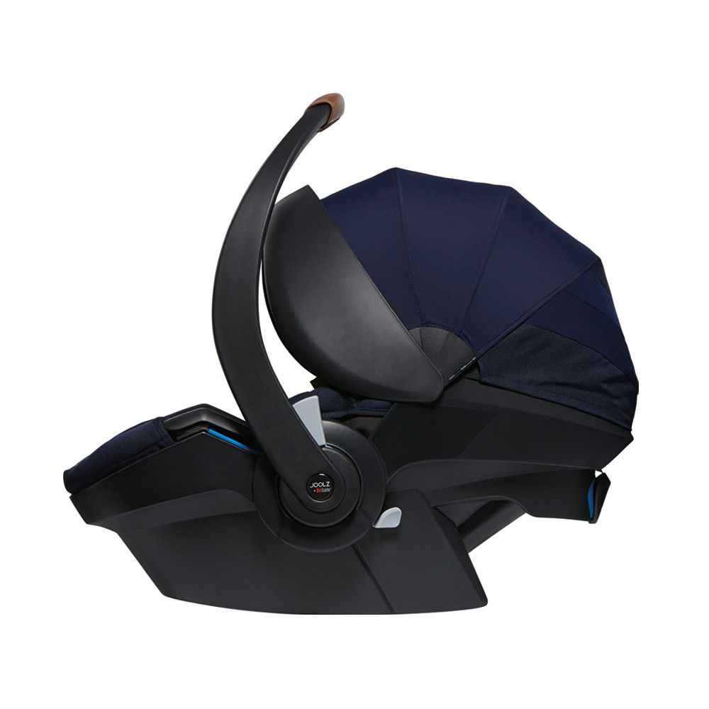 Joolz Izi Go Modular By Besafe Blue Car Seats Baby Car Seats Baby Car