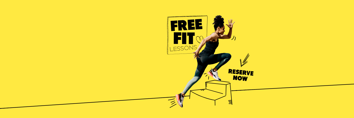 Get Fit Twitter Header Sports Fitness Seedtale Marvelous Twitter Header Artwork With A Creative Thought Approach With A Focus On Rapidly Amaze Customers