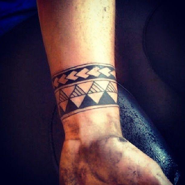 Armband Tattoos Tribal Armband Tattoo For Men Tribal Armband Tattoo Armband Tattoos For Men Arm Band Tattoo