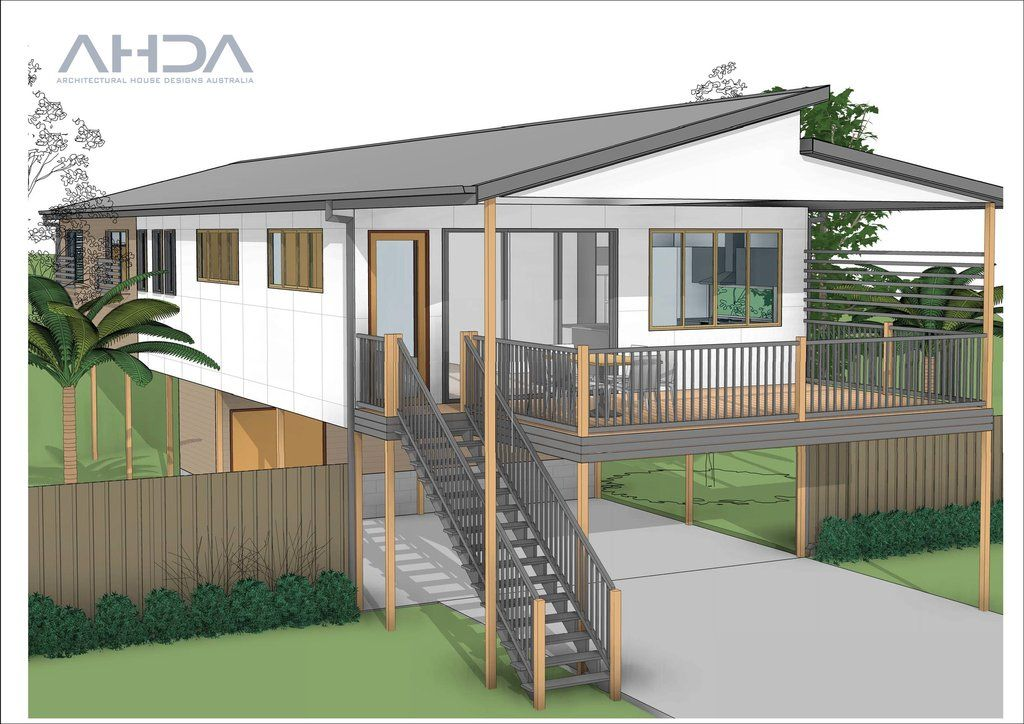 T4027 In 2020 Construction Cost House Design House Floor Plans