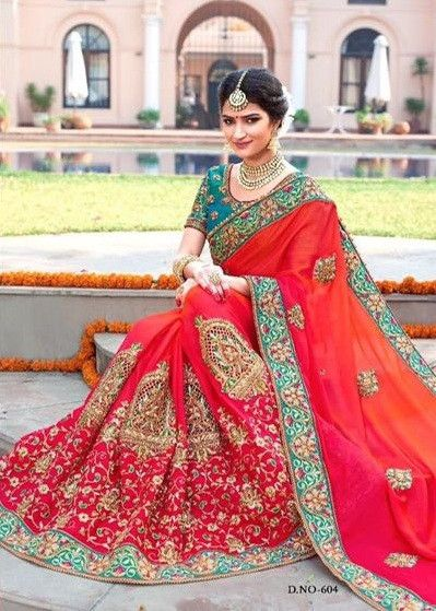 49e89dff3c2400 ... #WorldwideShipping #online #shopping Shop on international.banglewale.com,Designer  Indian Dresses,gowns,lehenga and sarees , Buy Online in USD 161.56
