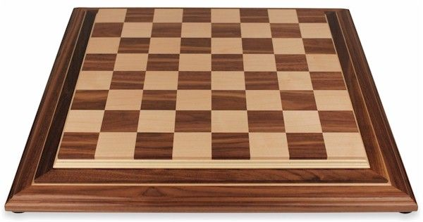 Chess Board Out Of Wood Pdf Woodworking