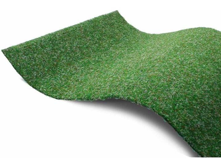 Außenteppich GREEN Primaflor ideas in rechteckiger Höhe ...   - Products - #Außenteppich #GREEN #Höhe #Ideas #Primaflor #Products #rechteckiger #teppich #messybraids