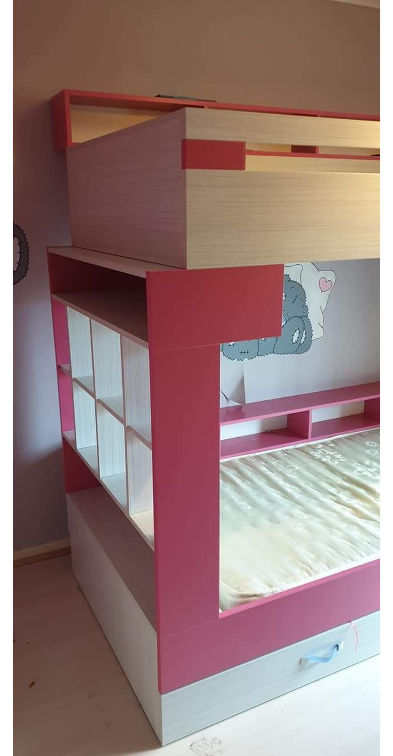 Bunk Beds On Sale 2021 Bunk Beds For Sale Used Bunk Beds Beds For Sale