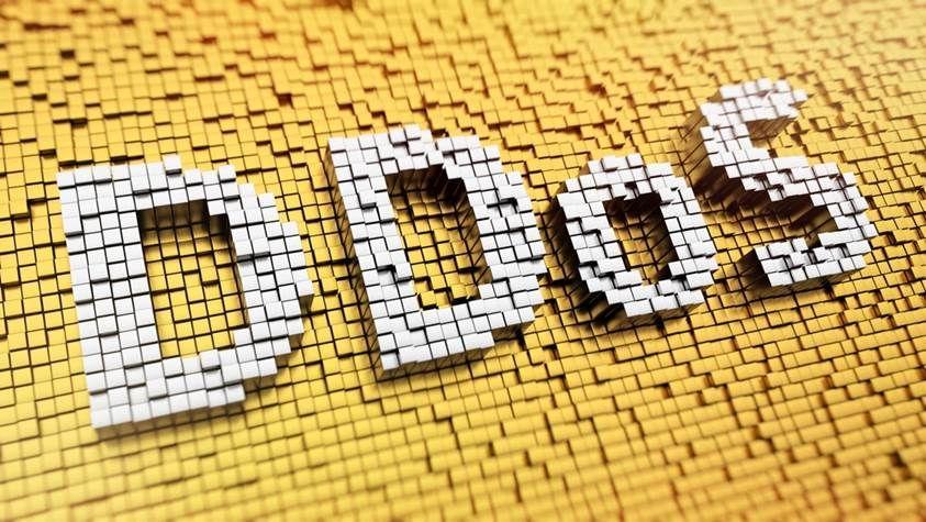 Ataques DDoS a empresas en 2016: más y más intensos