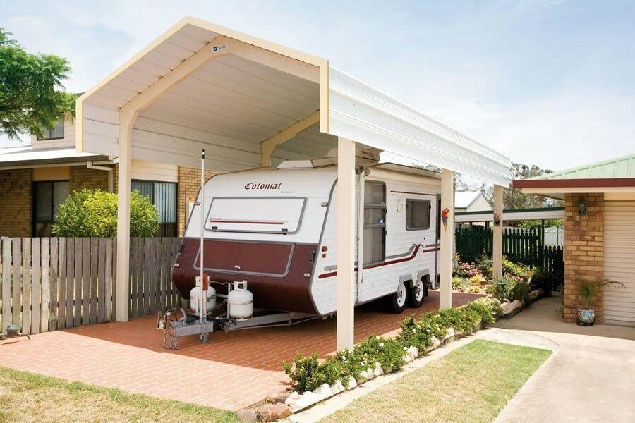 Apollo Patios Caravan Cover Mobile Home Renovations Carport New Homes