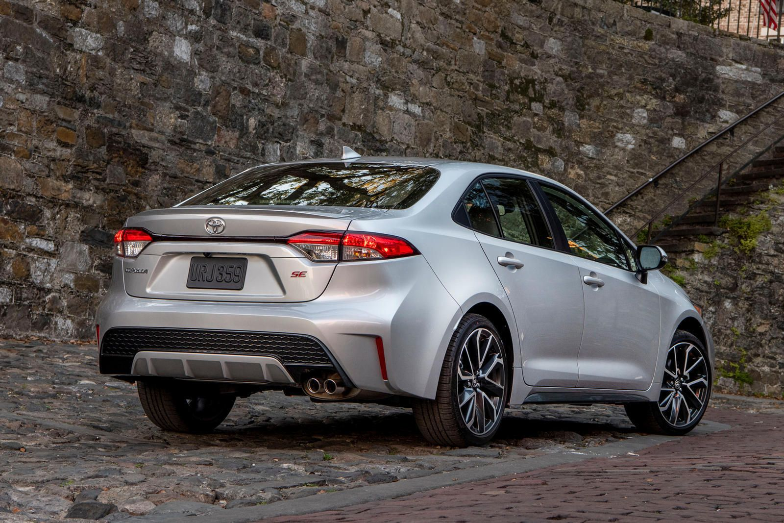 Best 2020 Cars For Under 30,000. It's a great time for