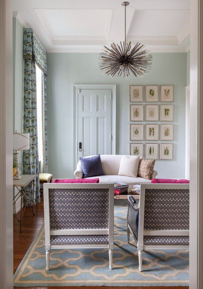 The answer to your prayers 15 no fail interior paint colors interior design mona ross berman photo courtney apple