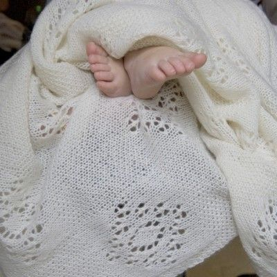 087d71dc8 Cashmere Baby Blankets