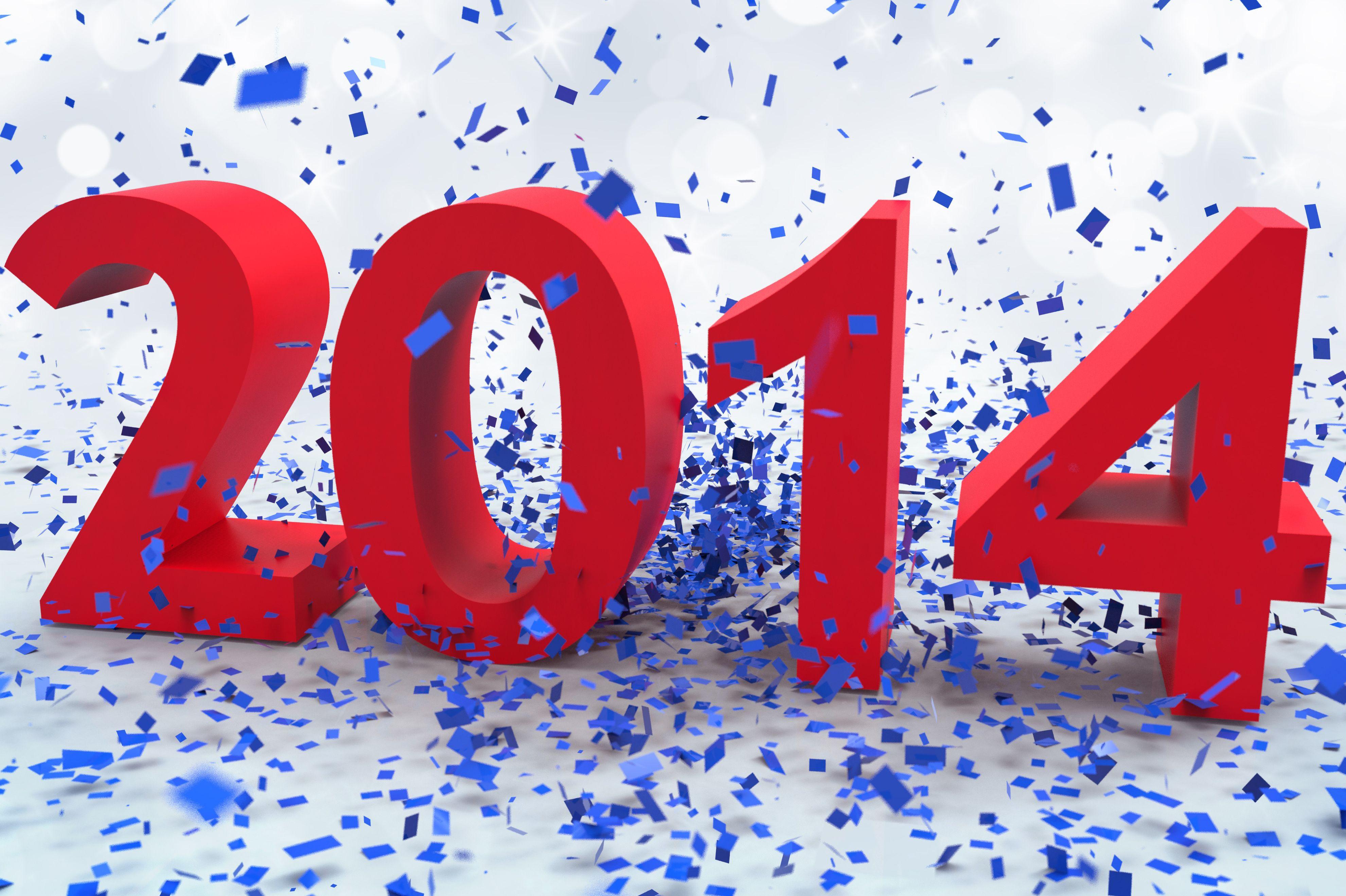 )! 2014 Numerology birth date, New horoscope