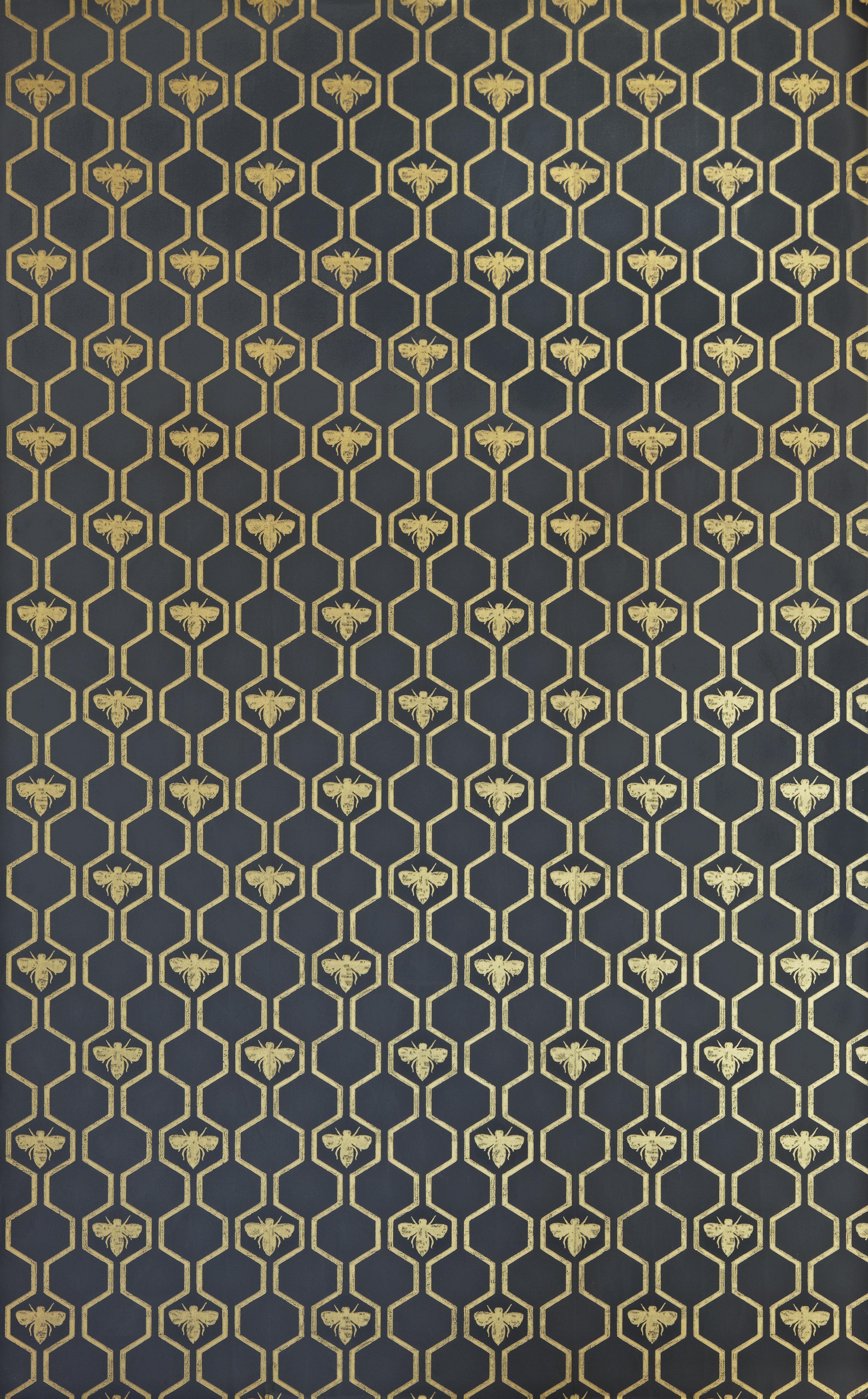 Honey Bees Wallpaper Bees Honey And Wallpaper