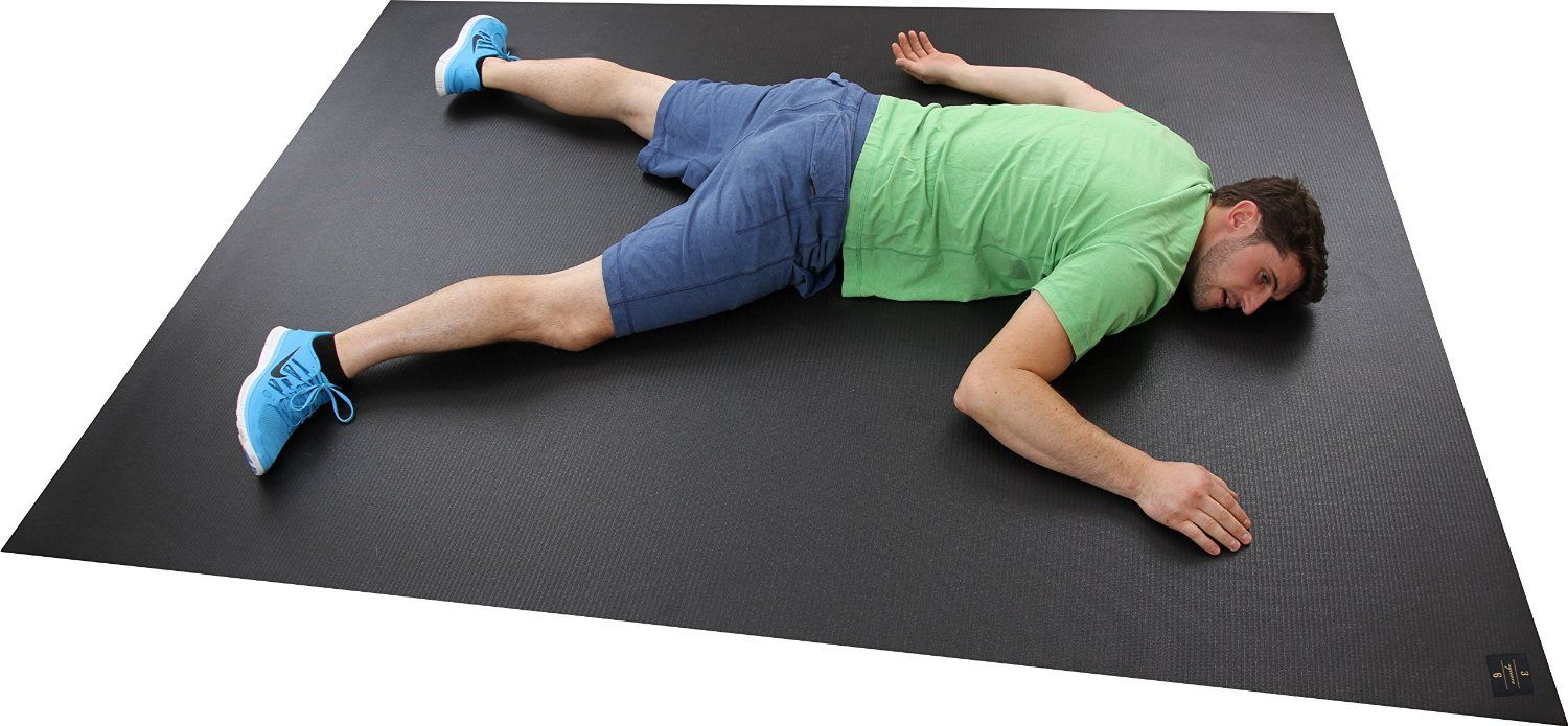 exercise large foam collections hhy mats workout yoga mat eva and pack lf