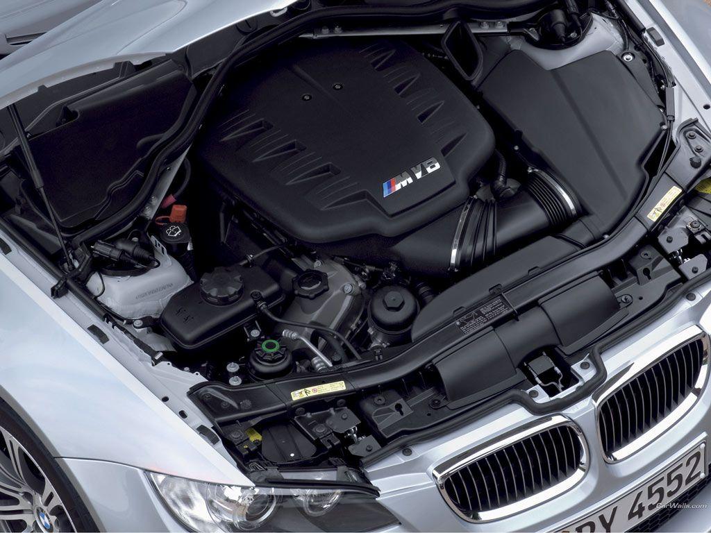 BMW 3 Series Car Pictures Bmw m3 convertible, Bmw, Bmw m3
