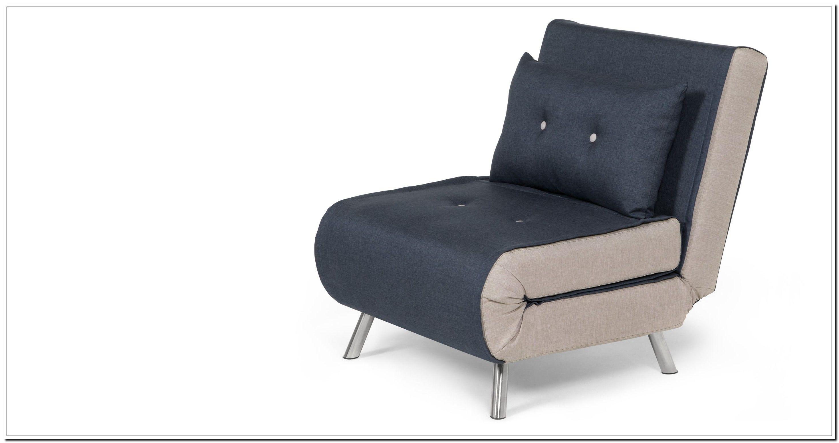 43 Reference Of Single Sofa Bed Chair Single Sofa Bed Single Sofa Bed Chair Single Sofa