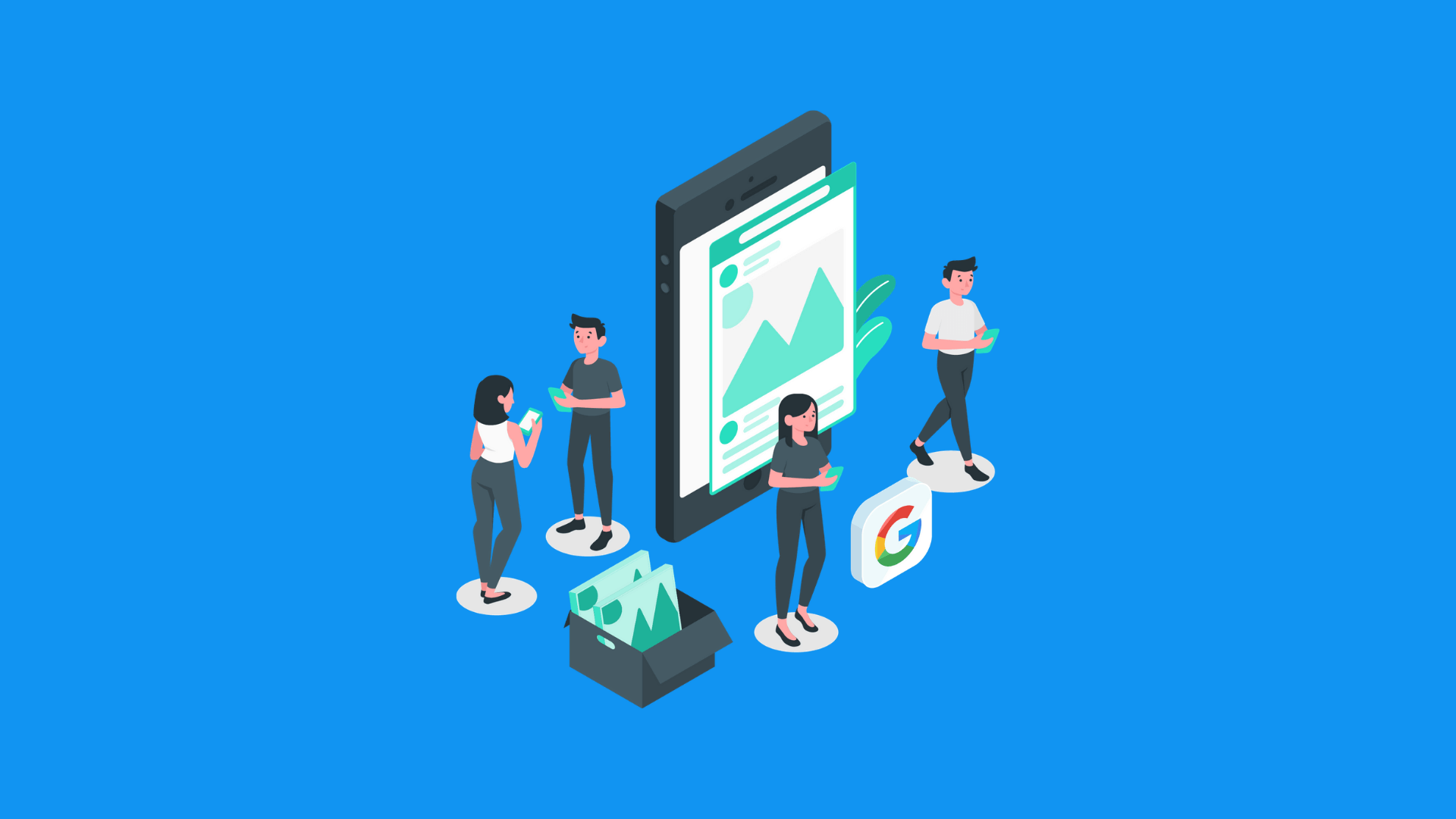 Cara Menyimpan Gambar Dari Google Ke Galeri Hp Di 2020 Galeri Gambar Kreatif