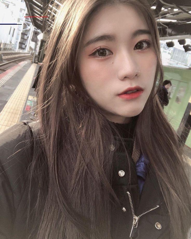 🦄🐶🌈✨🐰🧚🏻♀️ . . . . . . . . . #오사카 #일산 #데일리 #맞팔 #셀스타그램 #셀카 #셀피#옷스타그램#멋스타그램#코디#머리스타그램 #여행스타그램#여행#풍경#하늘#일본#겨울#얼스타그램#메이크업#osaka #daily #selfstagram #travelstagram #daily #selfie #travel #winter #japan #makeup<br>