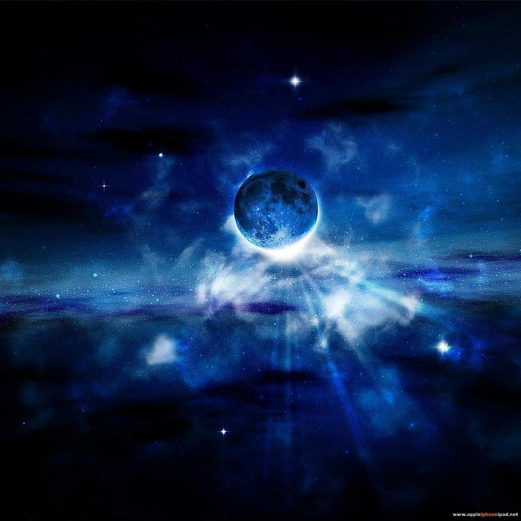 New Moon in Gemini: We are Finally Ready for Change!