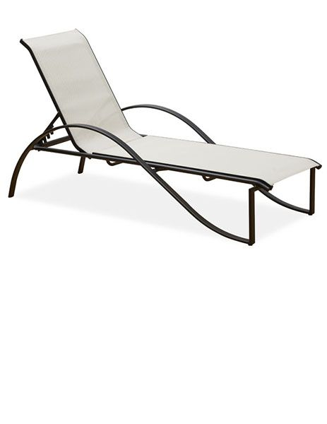 stackable beach lounge chairs  sc 1 st  Pinterest : stackable chaise lounge chairs - Sectionals, Sofas & Couches
