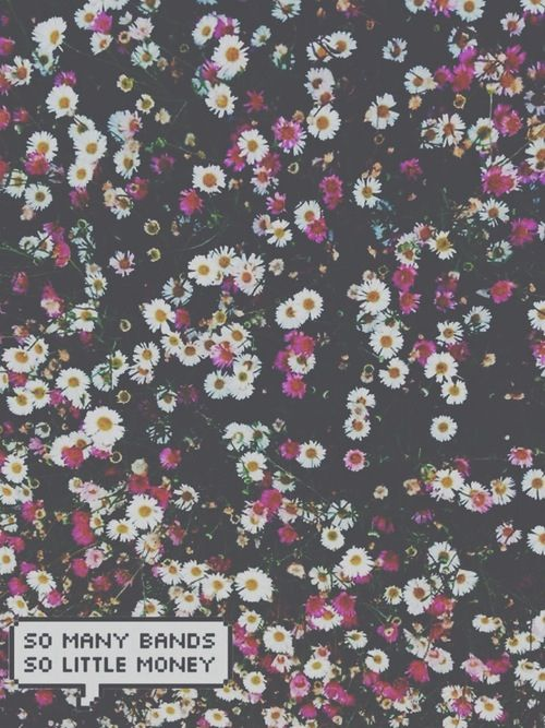 soft grunge wallpaper tumblr hipster - photo #25