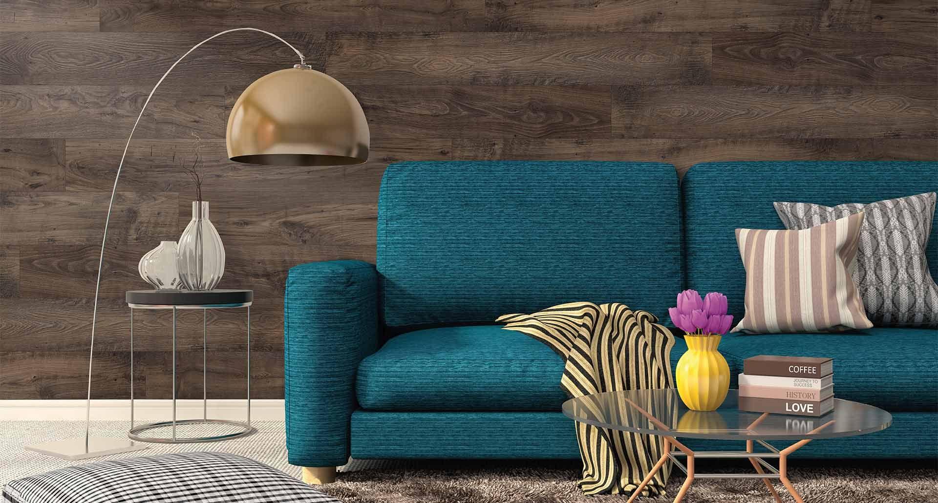 Tile Haven - Pergo Chalked Blonde Laminate Flooring | Laminate ...