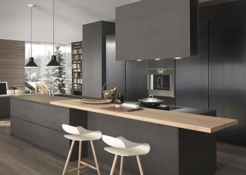 http://www.modulnova.it/cucine-moderne-blade | I.Kitchen ...