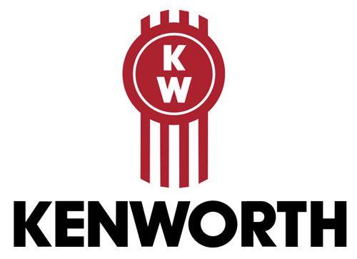kenworth truck manufacturer charles pinterest kenworth rh pinterest com semi truck logo vector semi truck logo images