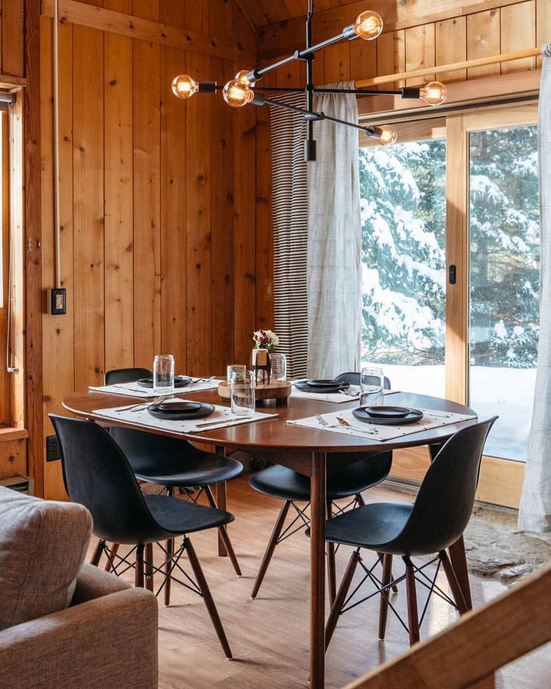 Small Apartment Dining Roomideas