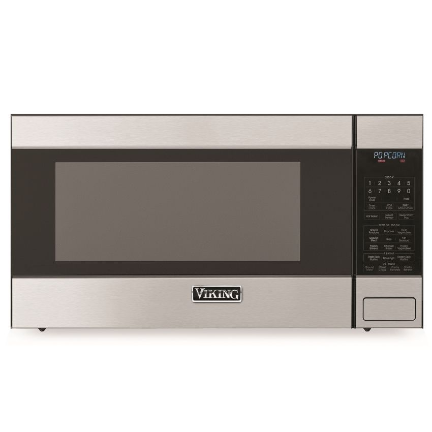 Viking Microwave Rvm320ss Viking Range Vikings Microwave