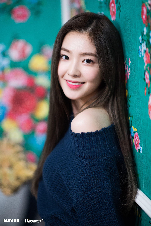 K Pop Redvelvet Women Irene Red Velvet Asian 2k Wallpaper Hdwallpaper Desktop Red Velvet Irene Red Velvet Photoshoot Red Velvet
