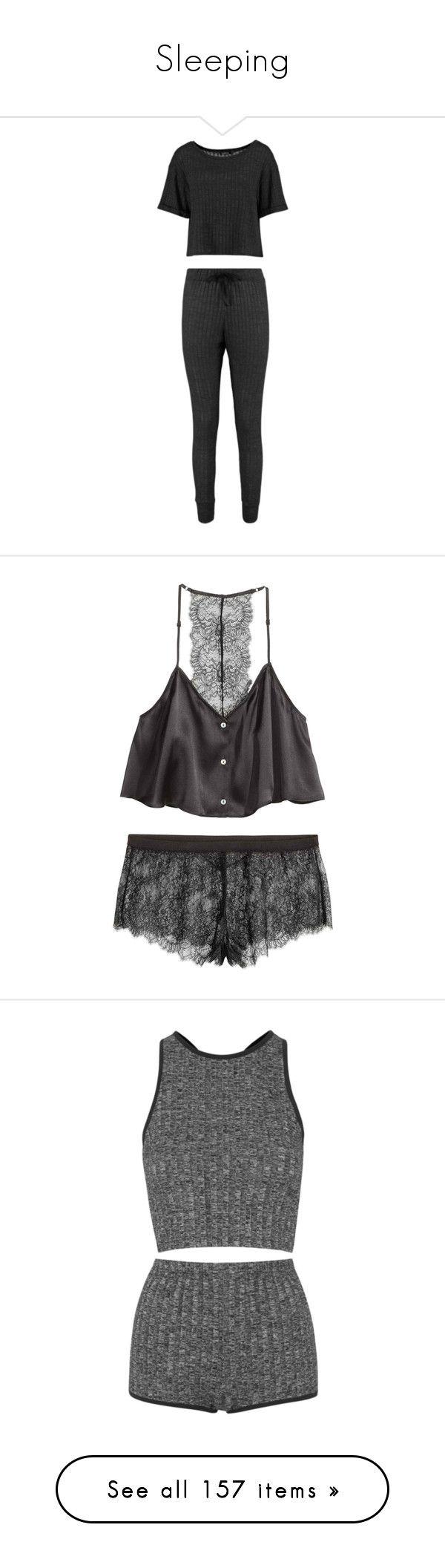 Lace dress nightwear  Sleeping